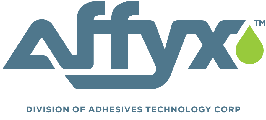 Division of Adhesives Technology Corp ~ AFFYX